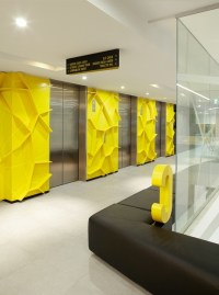 Best 25+ Elevator lobby design ideas on Pinterest