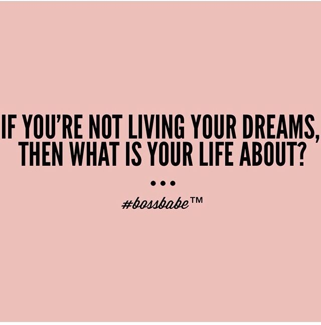 Hustle Hard Girl Wallpaper 78 Best Images About Boss Babe Quotes On Pinterest Ios