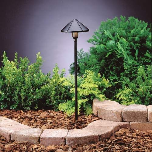 Low Voltage Led Landscape Lighting Menards Best 25+ Path Lights Ideas On Pinterest | Solar Path