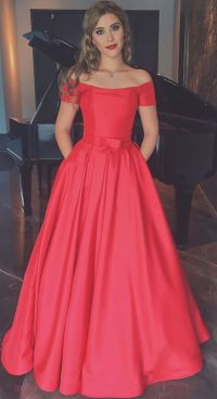 Best 20+ Coral prom dresses ideas on Pinterest