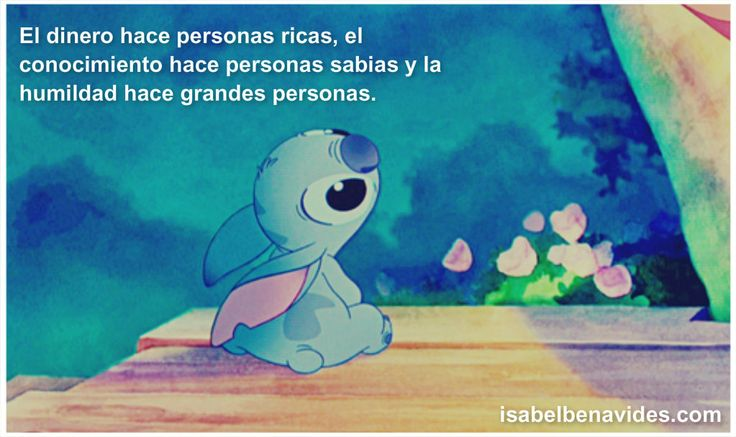 Cute Stitch Wallpaper With Glass Walls 468 Best Images About Frases Motivacionales Por Isabel