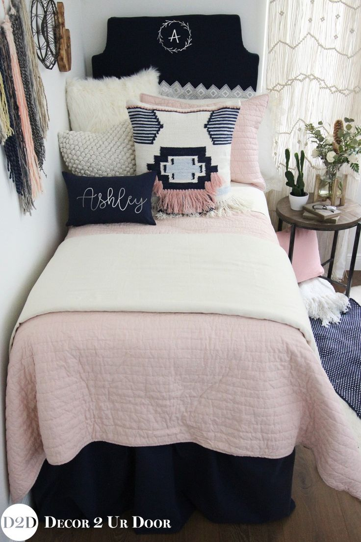 25+ best ideas about Teen girl bedding on Pinterest