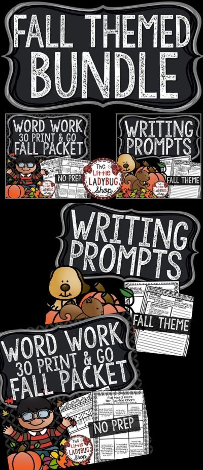 1000+ ideas about Fall Words on Pinterest | Apple word, October bank holiday and Apples to apples