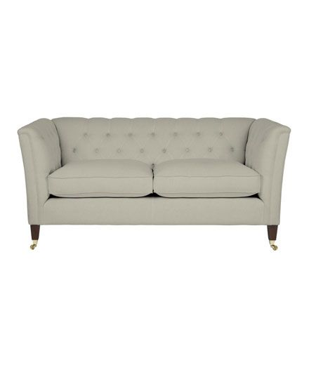 Laura Ashley Sofa Pink Best 25+ Laura Ashley Armchair Ideas On Pinterest