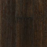 1000+ ideas about Dark Bamboo Flooring on Pinterest ...