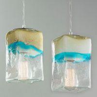 25+ best ideas about Beach Lighting on Pinterest | Beach ...