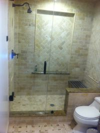 17 Best images about Bathroom on Pinterest | Grey wall ...