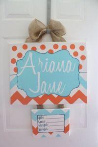 1000+ ideas about Hospital Door Decorations on Pinterest ...