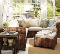 25+ best ideas about Sectional Furniture on Pinterest