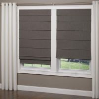 25+ best ideas about Window Blinds on Pinterest | Window ...