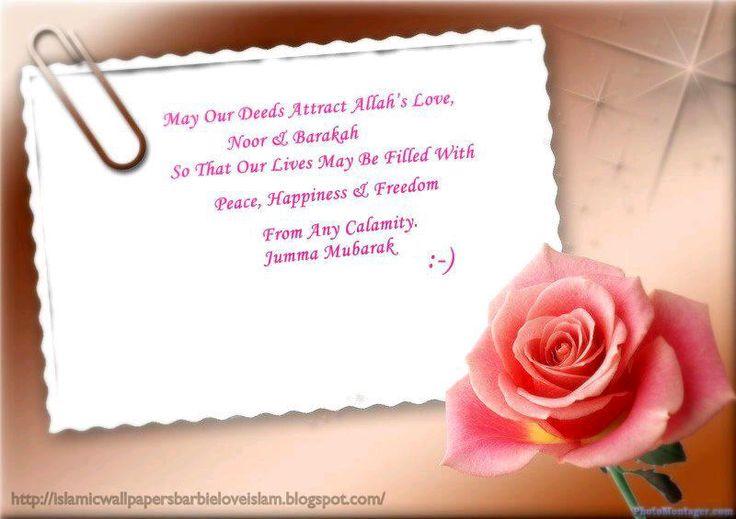 Hazrat Ali Quotes In English Wallpaper Jummah Mubarak Proud Muslimah Pinterest