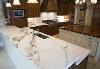 Best 25+ Granite Overlay ideas on Pinterest | White ...