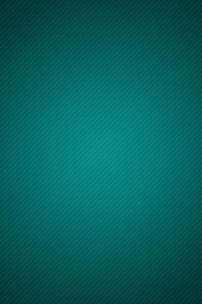 Teal Stripes-iPhone Wallpaper | Cool Wallpaper! | Pinterest | Wallpaper and Wallpaper s