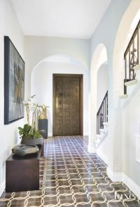 17 Best ideas about Tile Entryway on Pinterest | Entryway ...