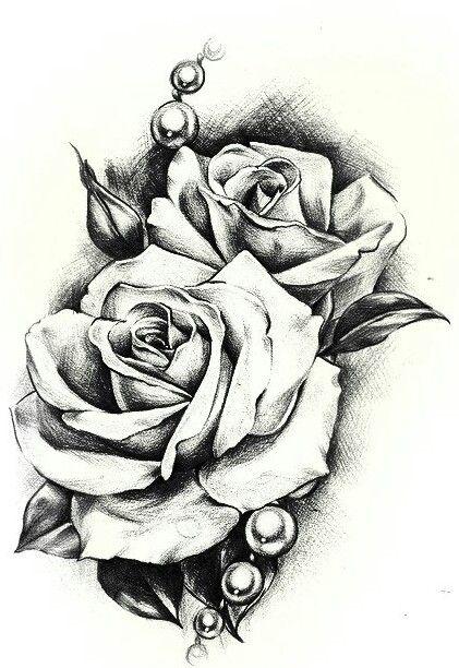 214 ver 1000 id 233 er om tatueringar sidan blommor p 229 pinterest