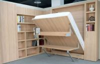 Best 25+ Murphy bed desk ideas on Pinterest