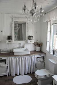 ber 1.000 Ideen zu Vintage Badezimmer auf Pinterest ...