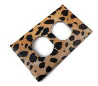 25+ best ideas about Leopard bathroom decor on Pinterest ...