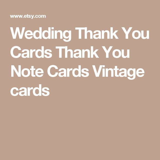 Wedding Invitation Zola 25+ Best Ideas About Wedding Thank You Cards On Pinterest