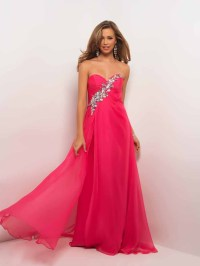 belks prom dresses - Dress Yp