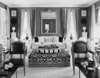 25+ best ideas about Old hollywood decor on Pinterest ...