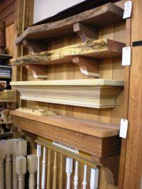 alamo hardwoods | san antonio | fireplace mantels slab ...