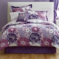 1000+ images about Bedding on Pinterest | Twin xl, Blue ...