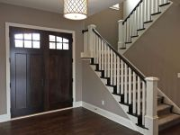 25+ best ideas about Double entry doors on Pinterest ...