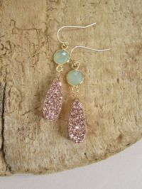 277860 best images about Etsy Marketplace on Pinterest ...