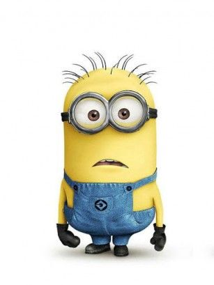 Cute Minions Wallpaper Hd For Android 23 Best Images About Minions