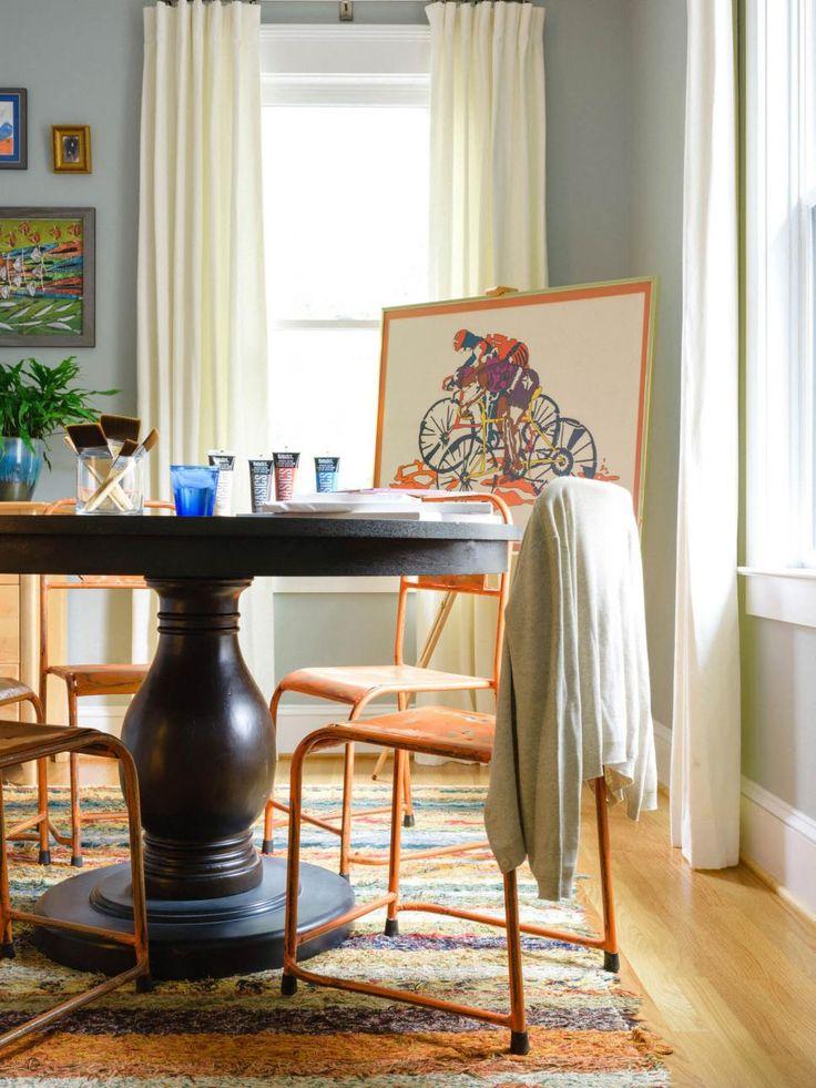 78 Best Images About Color Ideas On Pinterest | Home Color Schemes