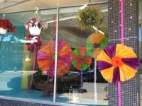 10 Best images about Summer display ideas on Pinterest ...