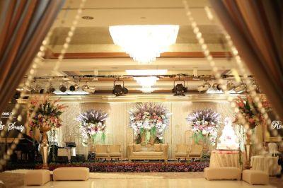 Best 25+ Indonesian wedding ideas on Pinterest