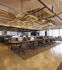 25+ best ideas about Industrial office design on Pinterest ...