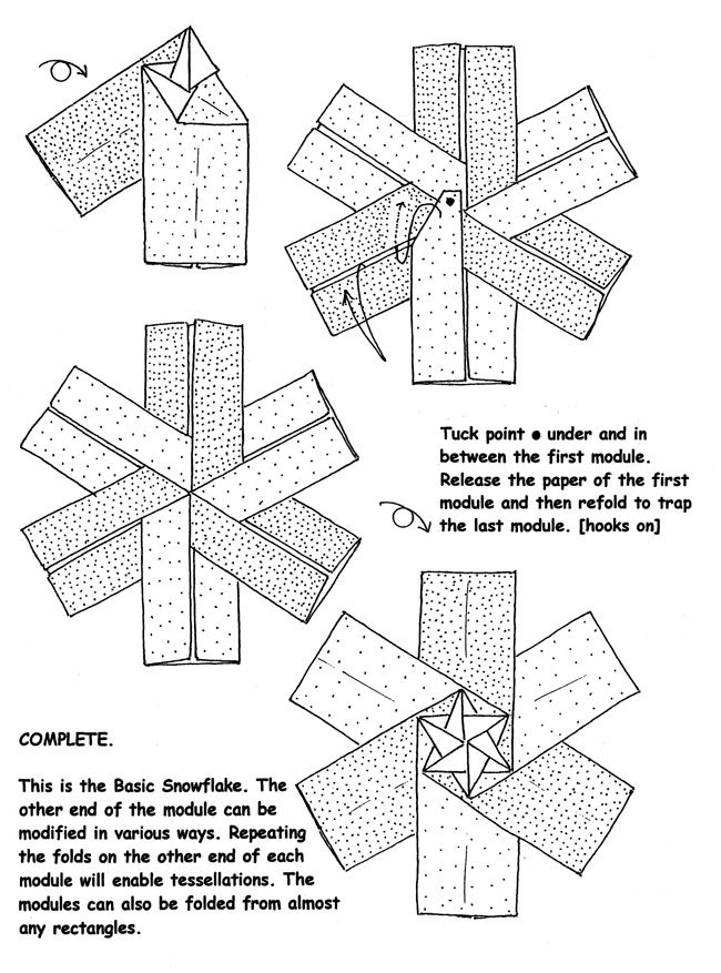 Excellent Origami Kusudama Diagrams Auto Electrical Wiring Diagram Wiring 101 Mecadwellnesstrialsorg
