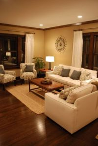 Best 25+ Living room seating ideas on Pinterest