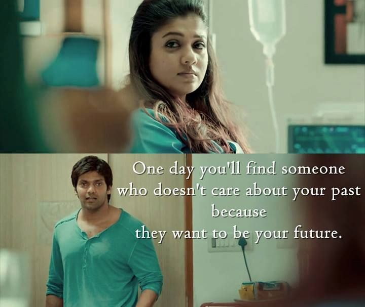Raja Rani Wallpapers With Quotes Song Images With Quotes In Tamil Newhairstylesformen2014 Com