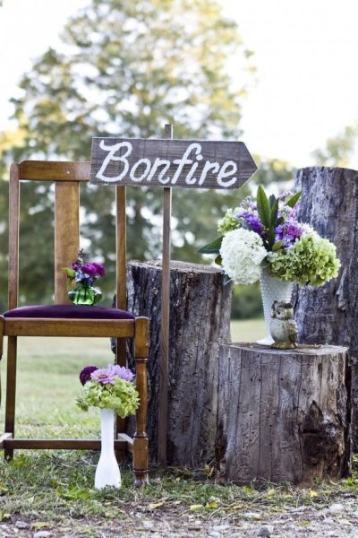 2588 best images about Rustic Wedding Ideas on Pinterest ...