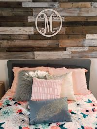 25+ best ideas about Country girl bedroom on Pinterest ...