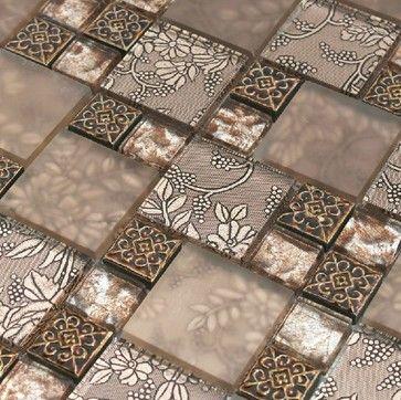 1000+ Ideas About Mosaic Tiles On Pinterest | Art Deco Tiles