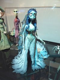The 25+ best ideas about Emily Corpse Bride on Pinterest ...