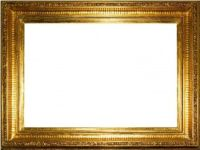 Golden Picture #Frame #photoframe | Picture Frames ...