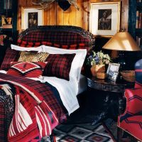 1000+ ideas about Tribal Bedding on Pinterest | Aztec ...