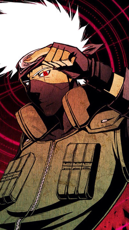 Sharingan Wallpaper Hd Hatake Kakashi 10 Best Of Naruto Shippuden Tribute Fanart