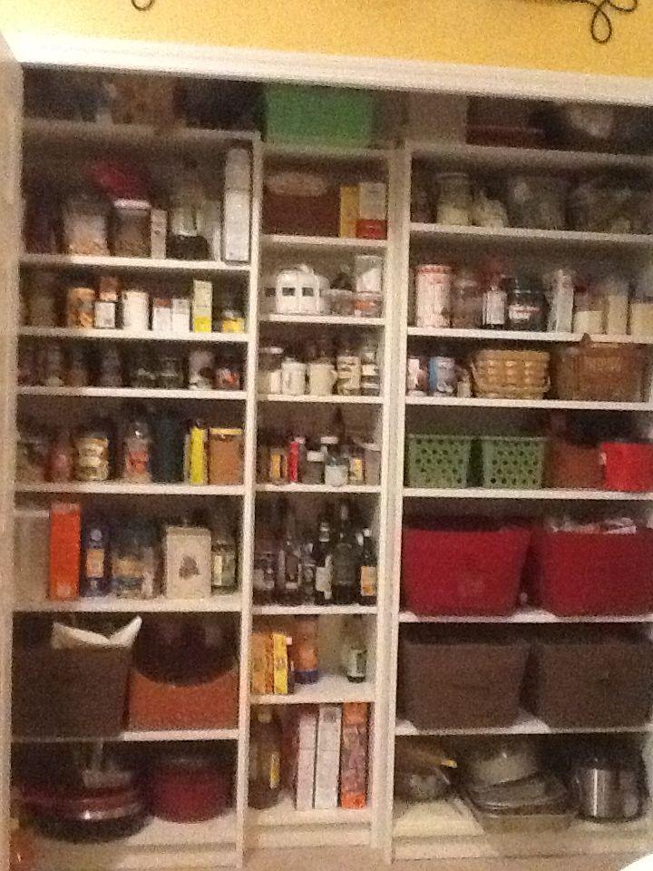 1000 Images About Kitchen On Pinterest Kitchen Message