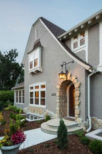 25+ best ideas about Stucco Exterior on Pinterest | Stucco ...