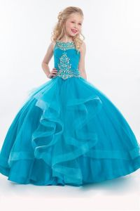 1000+ ideas about Party Dresses For Kids on Pinterest ...