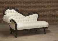 25+ best Victorian furniture ideas on Pinterest ...