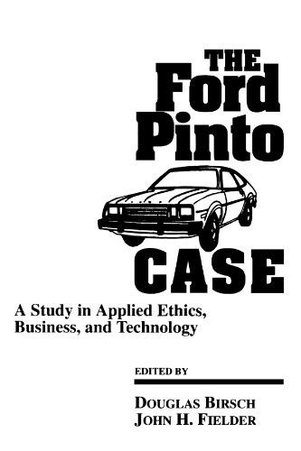 1980 ford econoline wagon