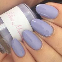 25+ Best Ideas about Oval Nails on Pinterest | Oval ...